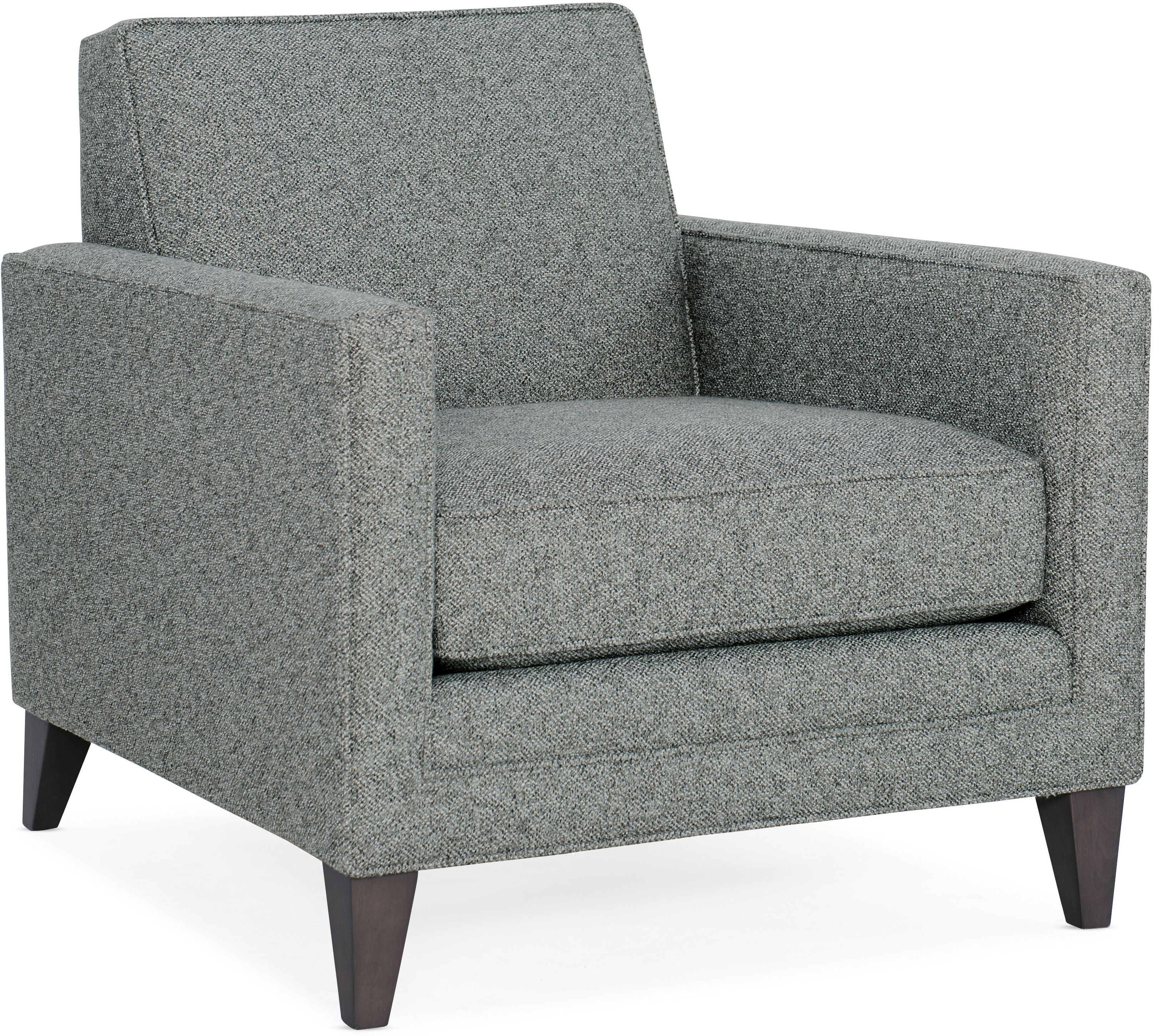 Phenomenal Marq Living Room Elana Accent Chair With Arms 796 2000 Onthecornerstone Fun Painted Chair Ideas Images Onthecornerstoneorg