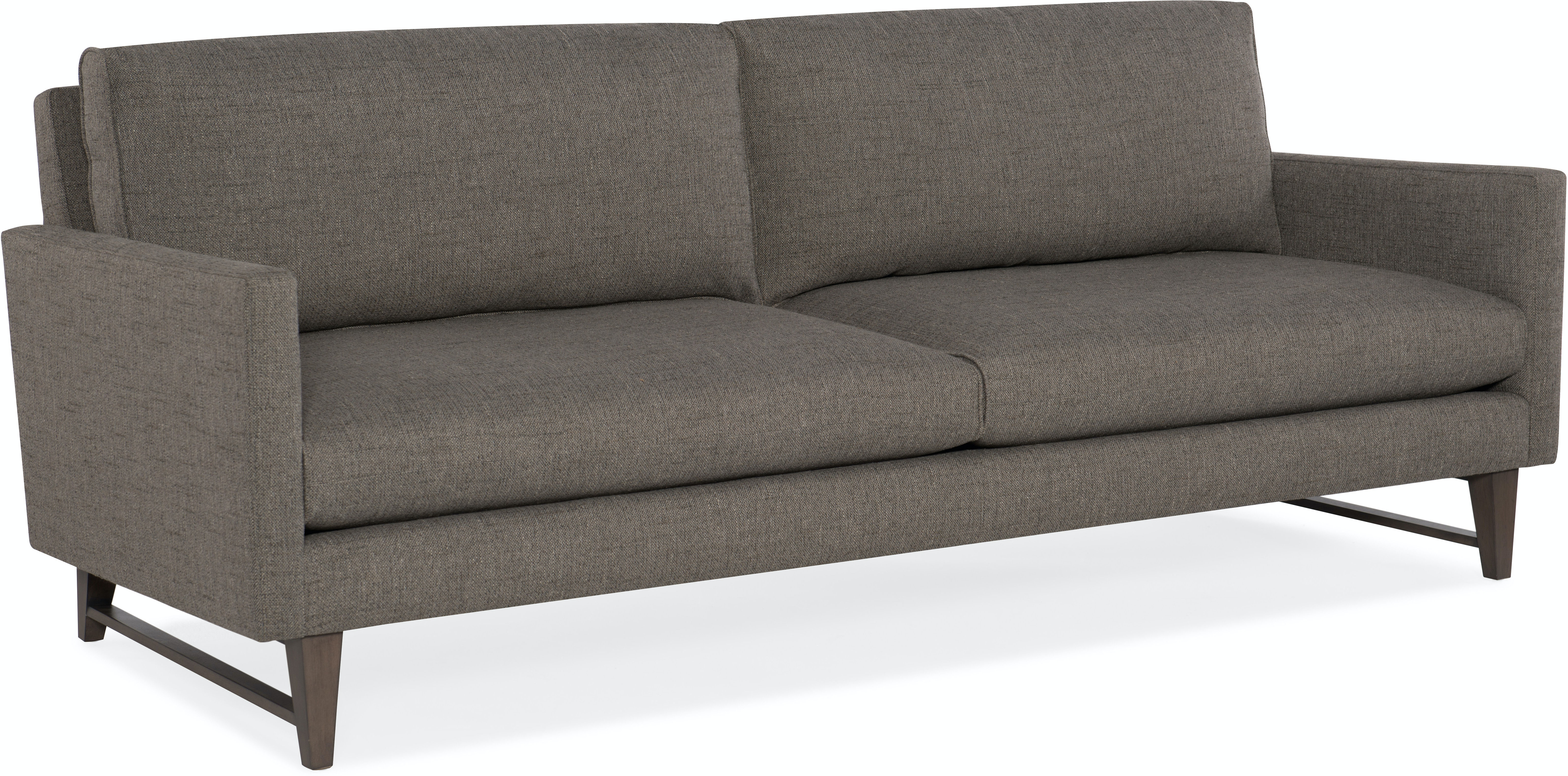 pick up 6c13c ac931 MARQ Living Room Carlton Sofa 825-5012
