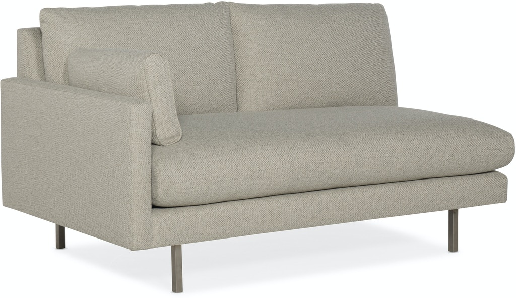 Admirable Marq Living Room Aston Left Arm Sofa 896 8042L Stickley Alphanode Cool Chair Designs And Ideas Alphanodeonline