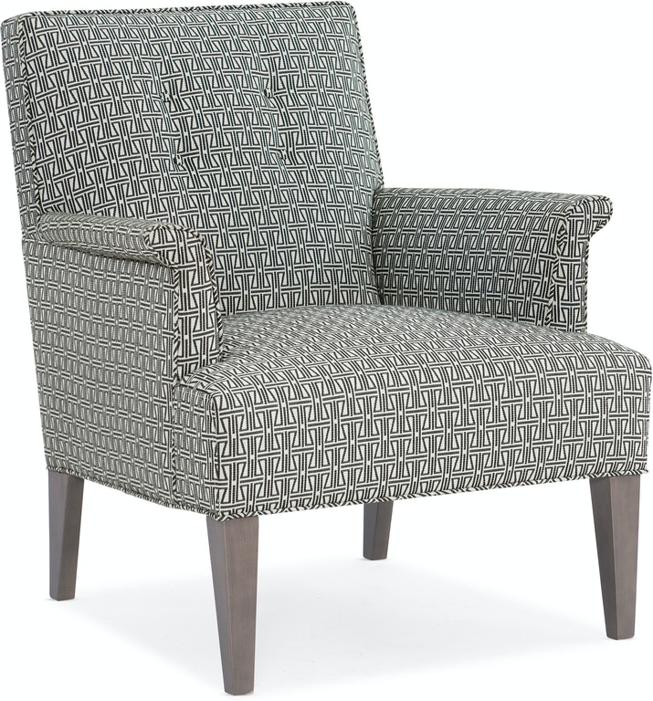 Excellent Marq Living Room Marley Accent Chair With Arms 938 2000 Camellatalisay Diy Chair Ideas Camellatalisaycom