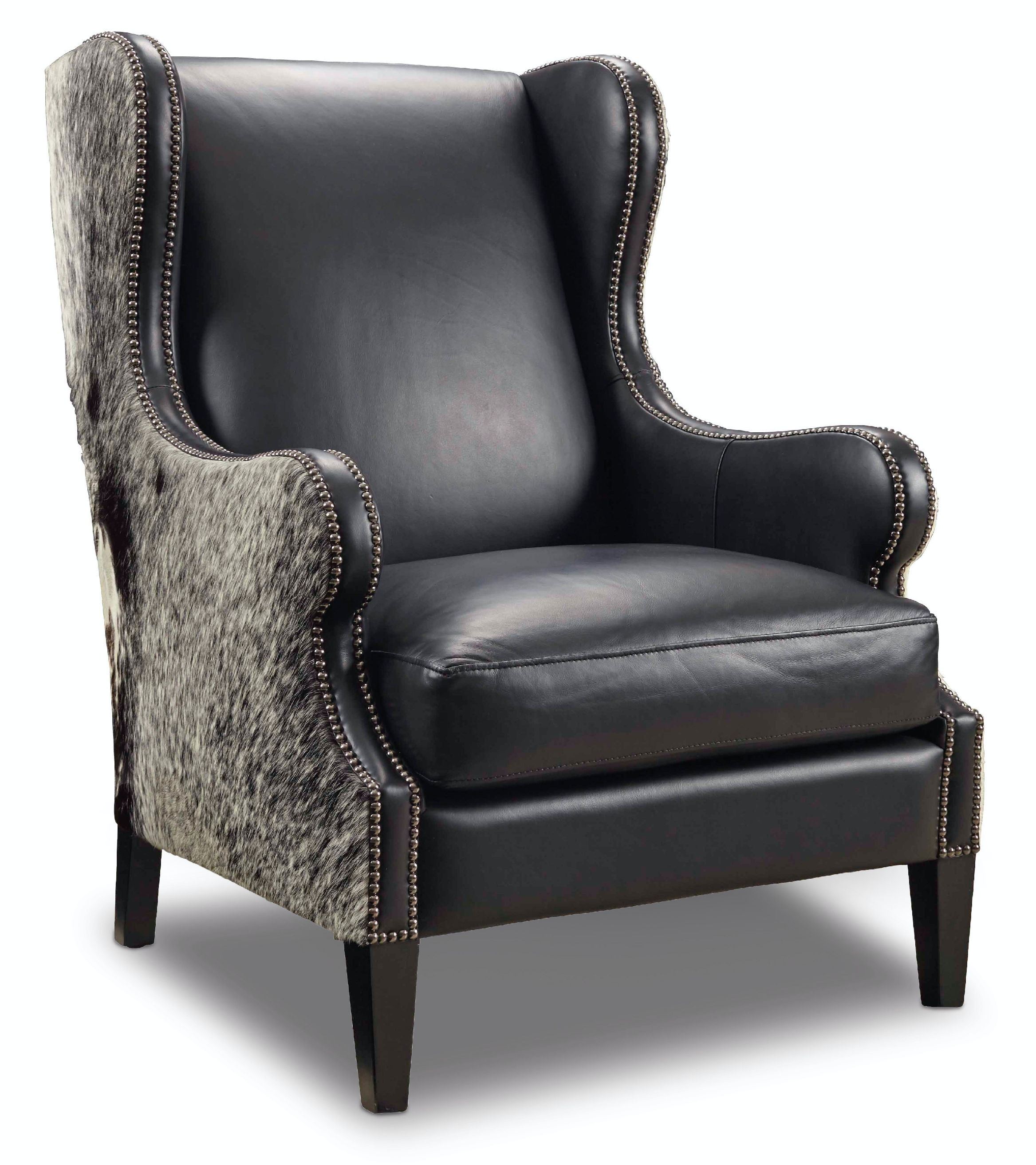 Lily Club Chair CC415-099