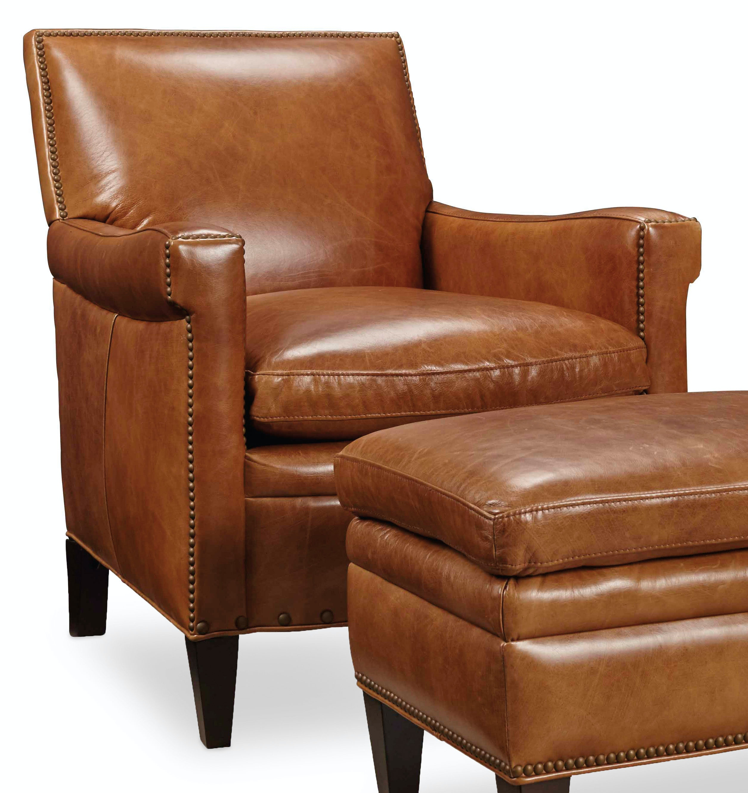 Jilian Club Chair CC419-085