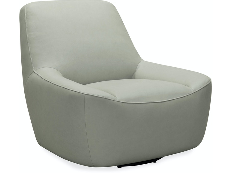Swell Living Room Cc461 Sw 095 Colorado Style Home Furnishings Dailytribune Chair Design For Home Dailytribuneorg