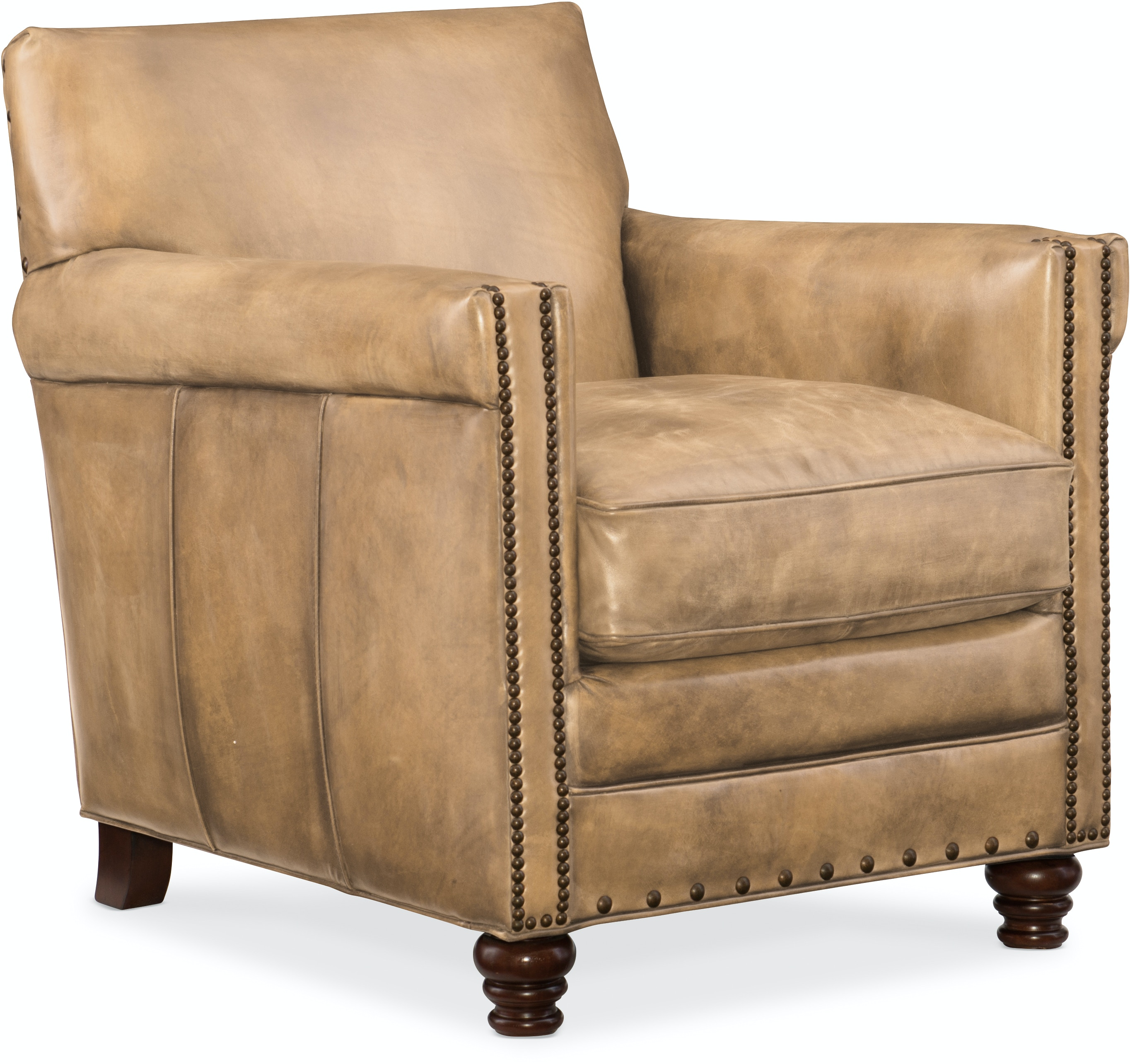 reclining leather sofa furniture living room potter club chair cc719 01 087 10445