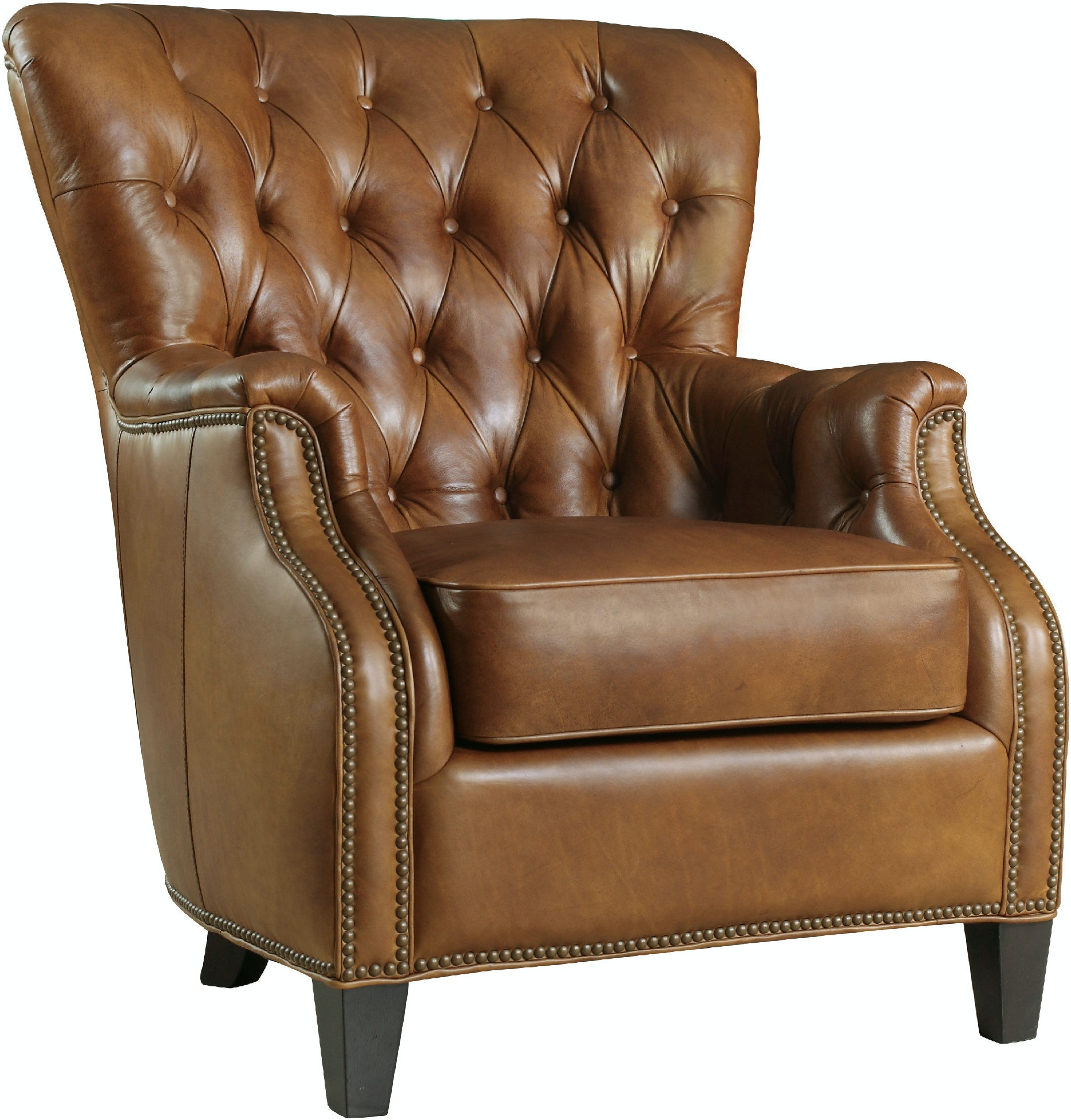 reclining leather sofa furniture living room hamrick club chair cc860 01 084 10445