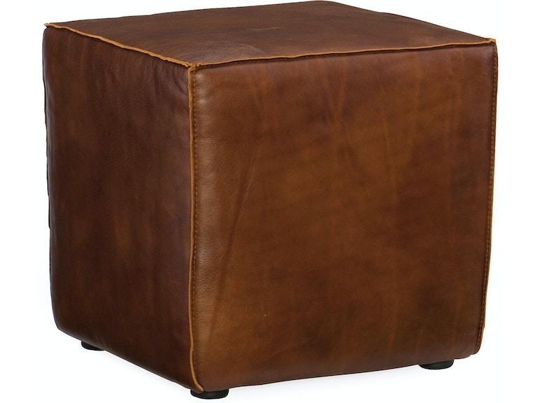 Hooker furniture living room quebert cube ottoman co393 087 hooker furniture quebert cube ottoman co393 087 solutioingenieria Images