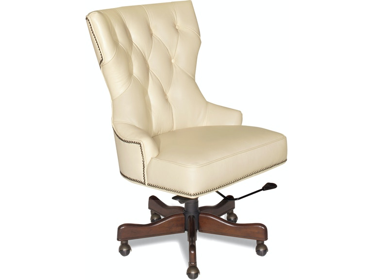 Furniture Home Office Primm Executive Swivel Tilt Chair Ec379 081 At Georgia