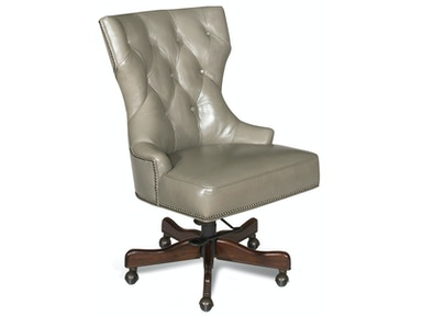 Hooker Furniture Primm Desk Chair EC379-096