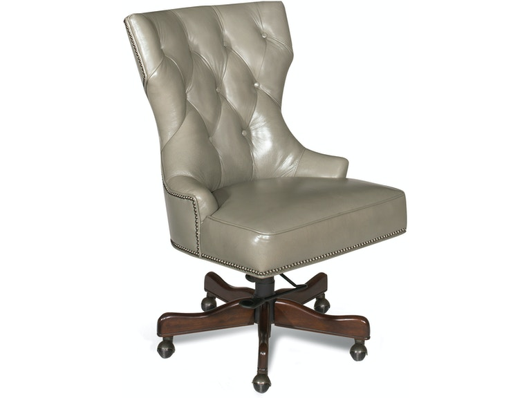 Furniture Desk Chair Primm 706703