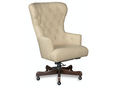 Hooker Furniture Katherine Home Office Chair EC448-010