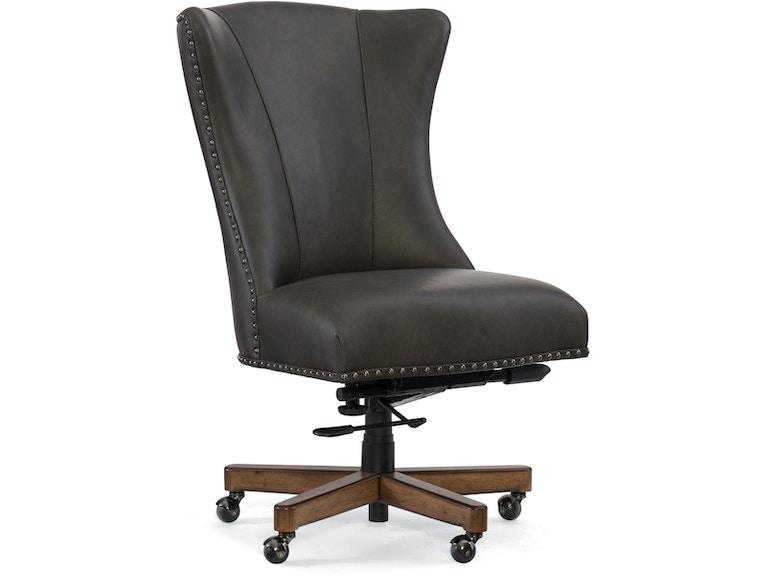 Furniture Office Chair Lynn 219781