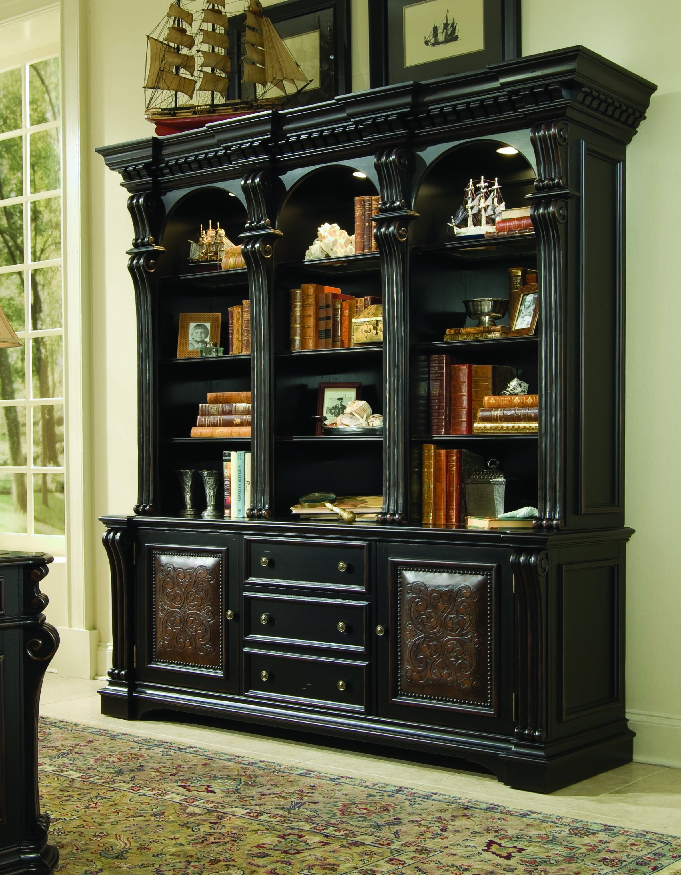 s cloud bookcases bookcase furniture baby kids to cameron change image click hutch item leon product