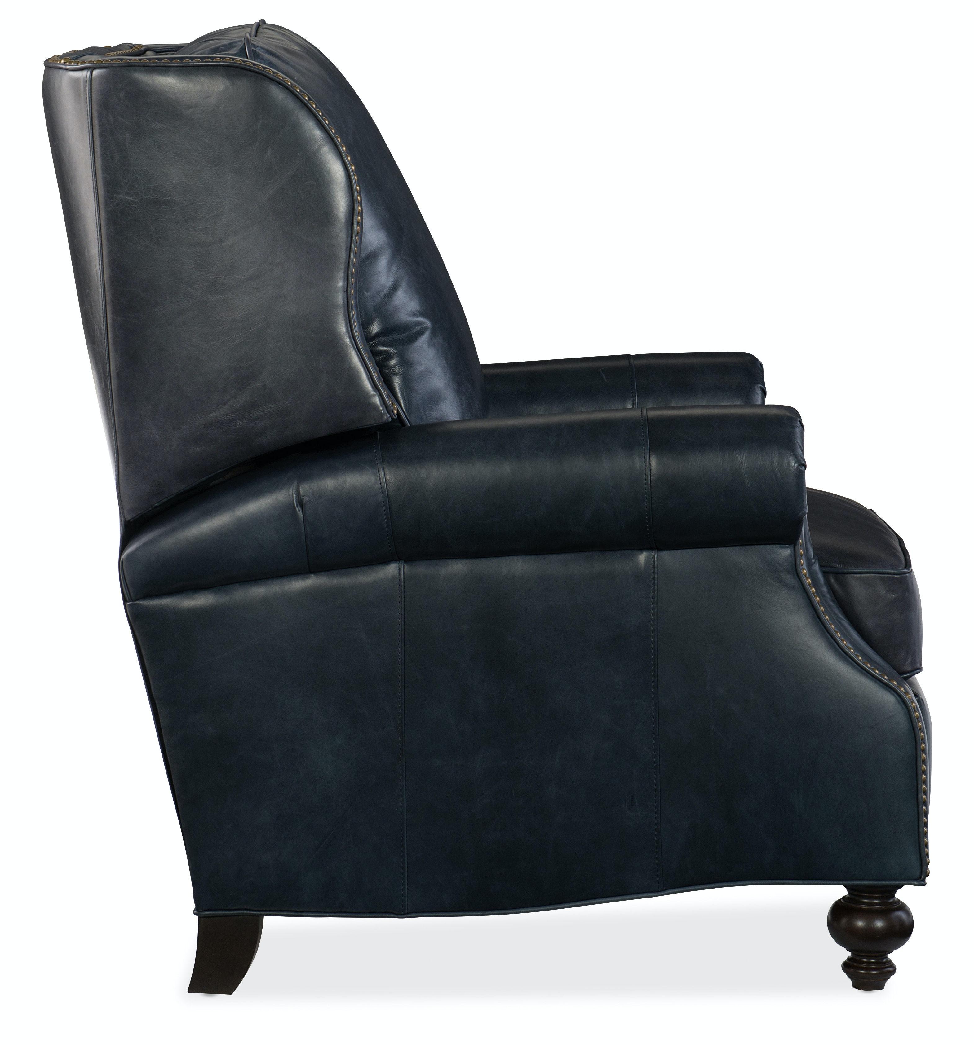 Hooker Furniture Drake Recliner RC140 048