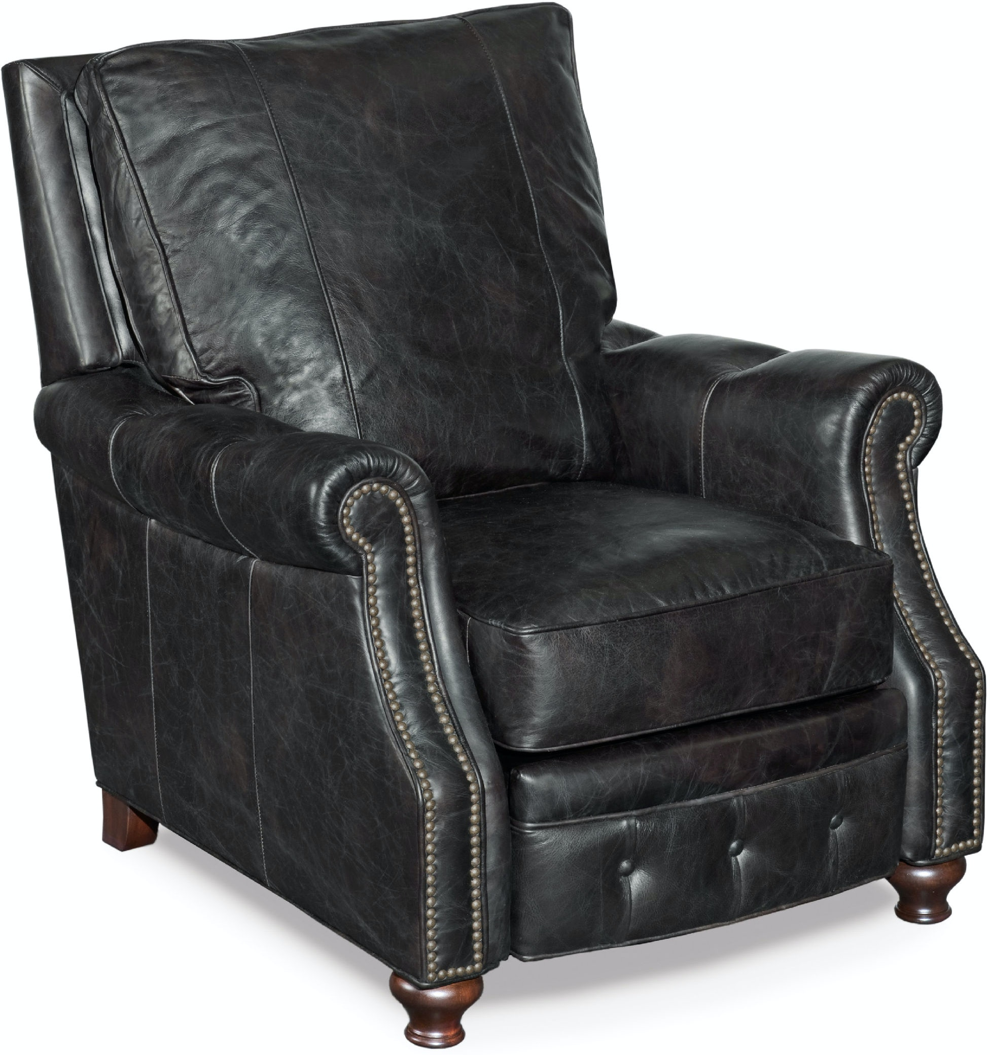 Admirable Hooker Furniture Living Room Winslow Recliner Chair Rc150 099 Gmtry Best Dining Table And Chair Ideas Images Gmtryco