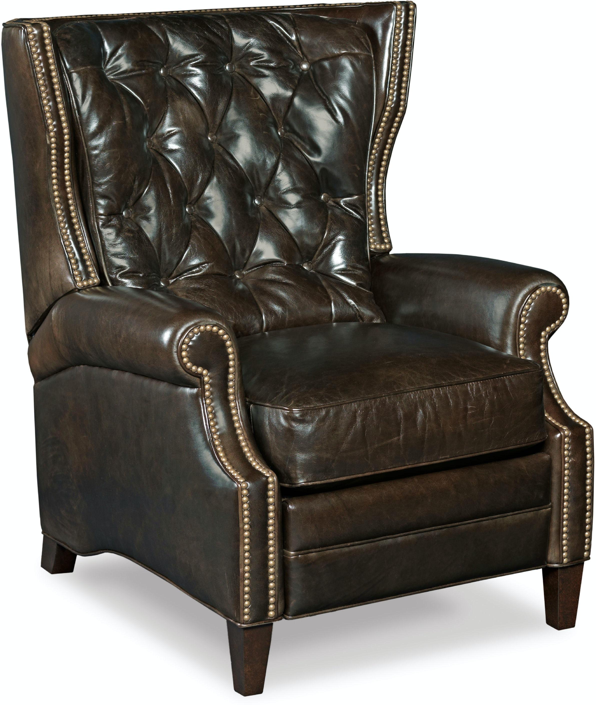 Prime Hooker Furniture Living Room Hudson Recliner Rc159 089 Ncnpc Chair Design For Home Ncnpcorg