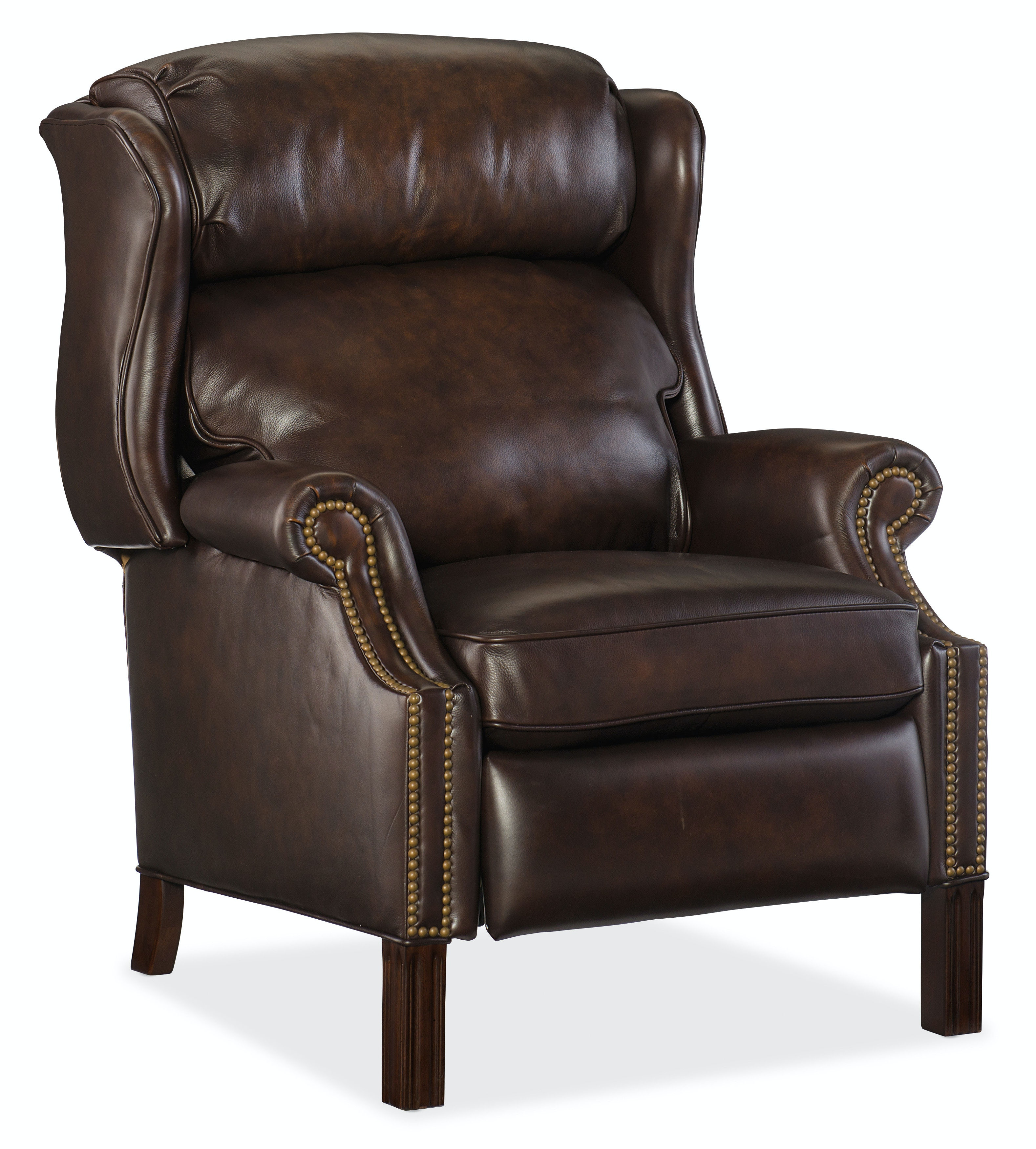 Hooker Furniture Living Room Finley Recliner RC214 203  : rc214 203 silo from www.indianriverfurniture.com size 1024 x 768 jpeg 35kB