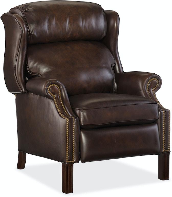 Wondrous Finley Recliner Chair Dailytribune Chair Design For Home Dailytribuneorg