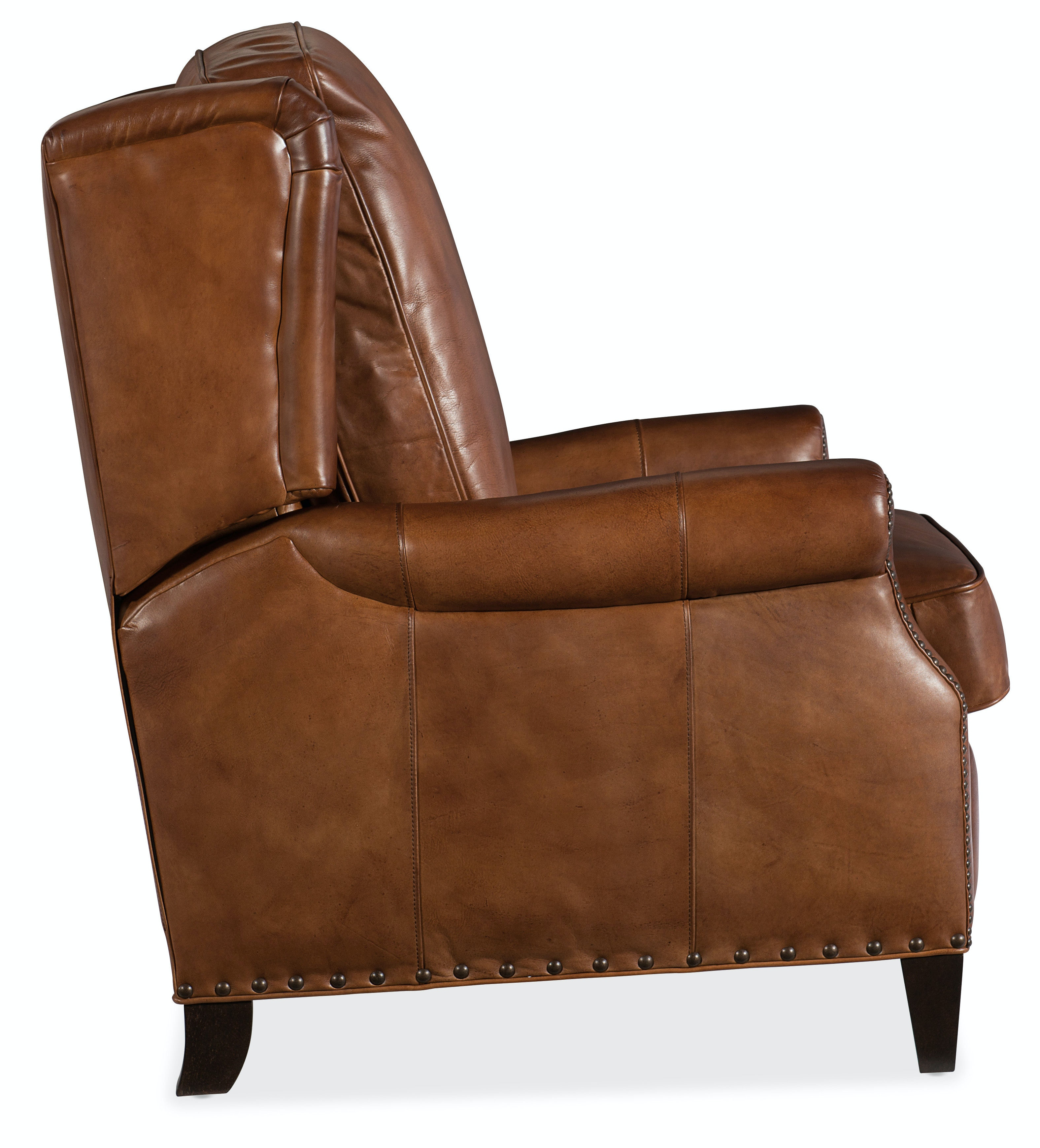 Hooker Furniture Silas Recliner RC273 086