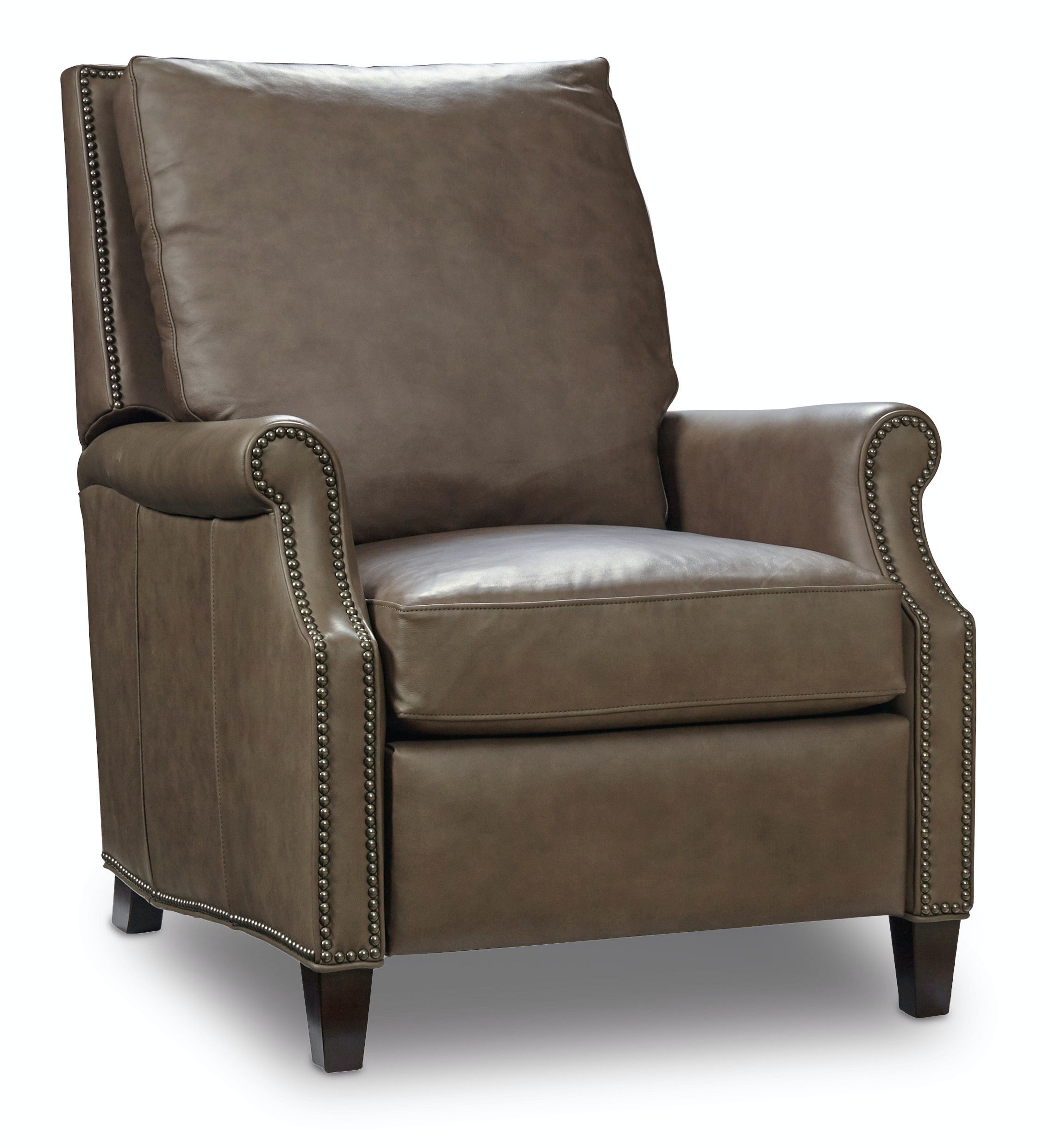 Calvin Recliner RC362-084