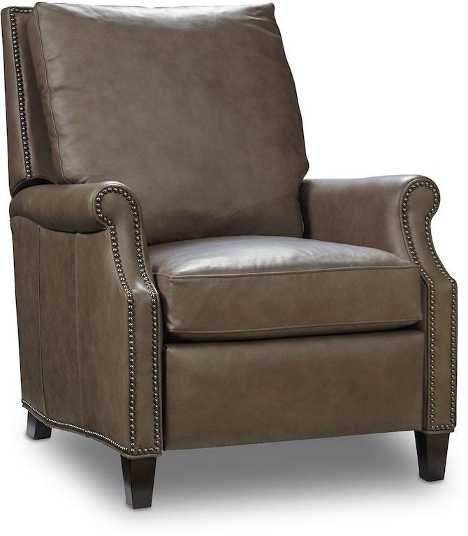 Furniture Calvin Recliner Rc362 084