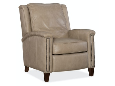 Hooker Furniture Kelly Recliner RC517-083