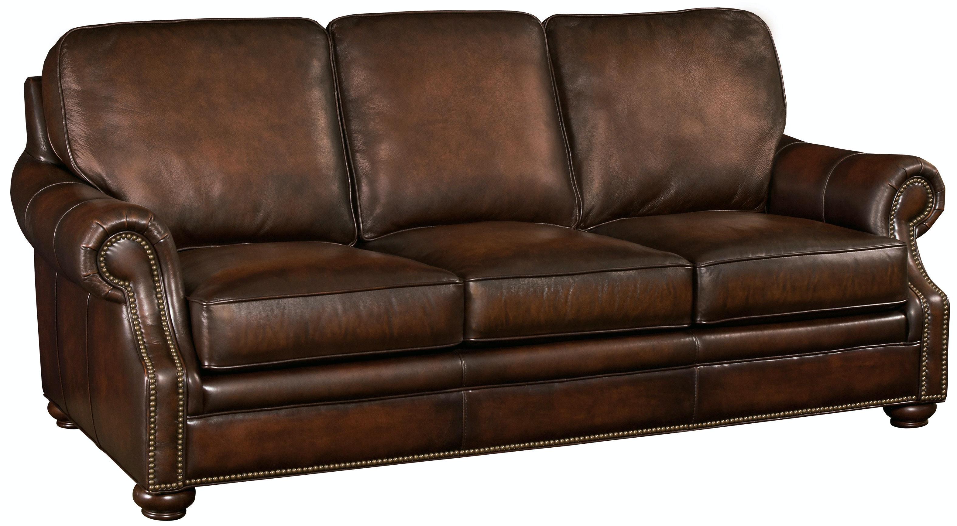 Montgomery Sofa SS185-03-089