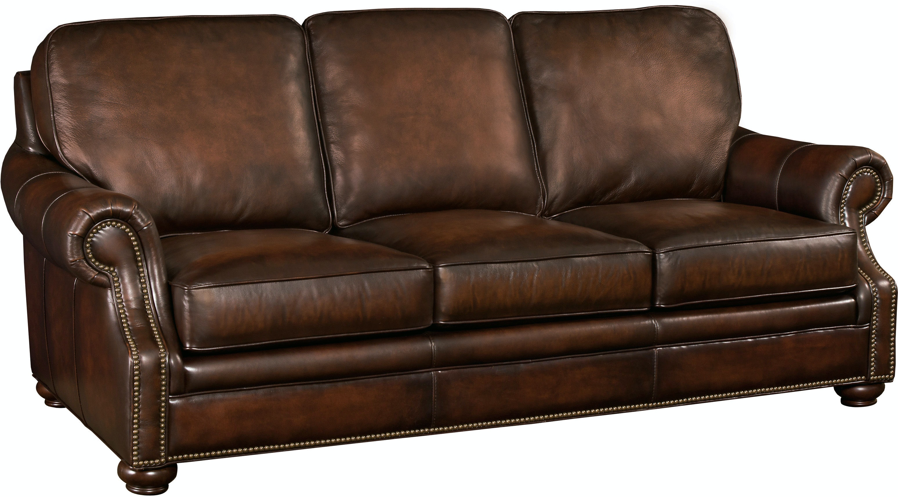 Superb Hooker Furniture Living Room Montgomery Sofa Ss185 03 089 Spiritservingveterans Wood Chair Design Ideas Spiritservingveteransorg