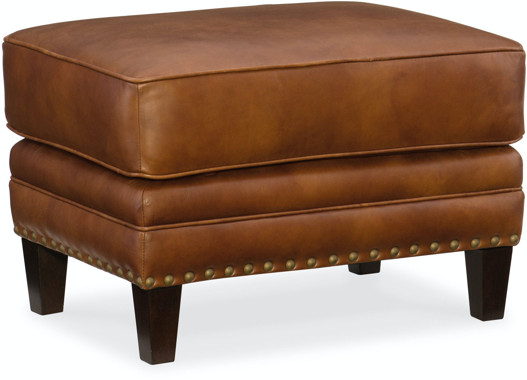 living room ottoman furniture living room exton ottoman ss387 ot 087 10141