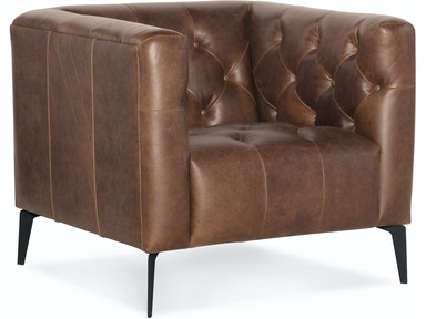 Living Room Chairs - Hamilton Sofa & Leather Gallery ...
