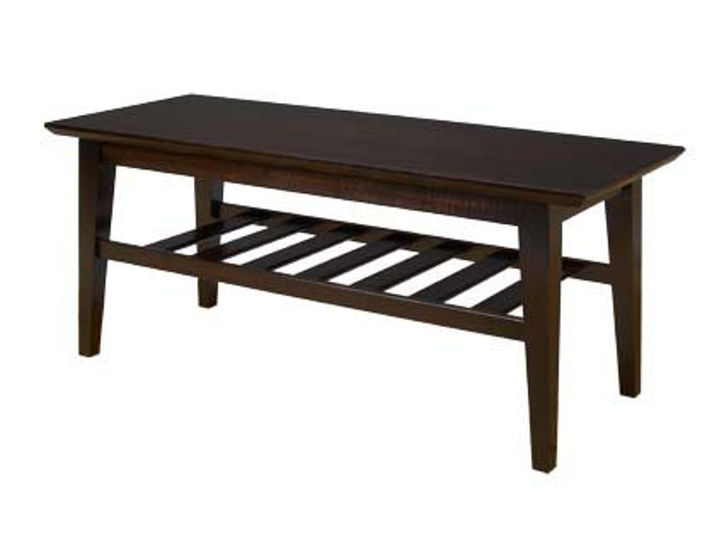 Aa Laun Coffee Table A A Laun Furniture Living Room Cocktail Table 7300 11 Staianos