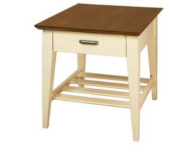 A A Laun Furniture Furniture Grossman Furniture