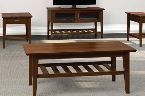 aa laun furniture