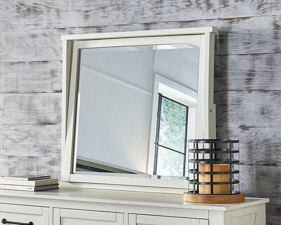 A America Accessories Mirror Suvwt5550 Isaak S Home Furnishings And Sleep Center Yakima Wa