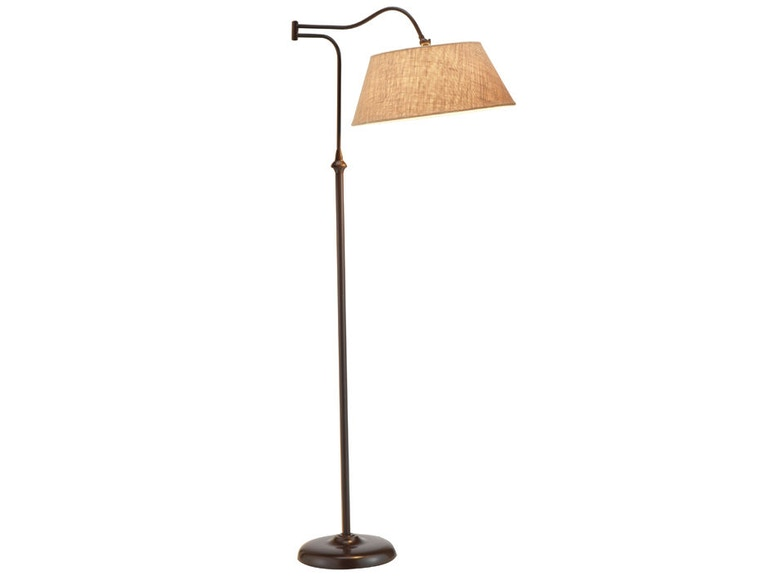 Adesso Rodeo Floor Lamp 3349-26