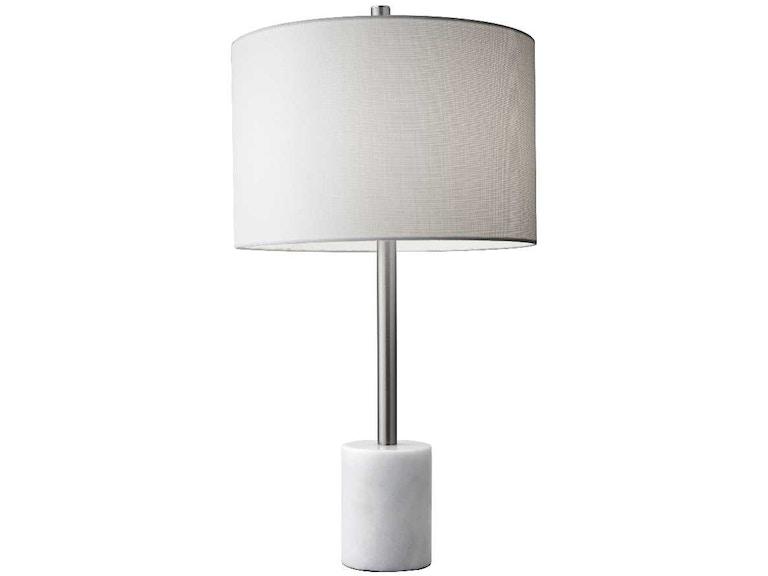 Adesso Blythe Table Lamps 5280-02
