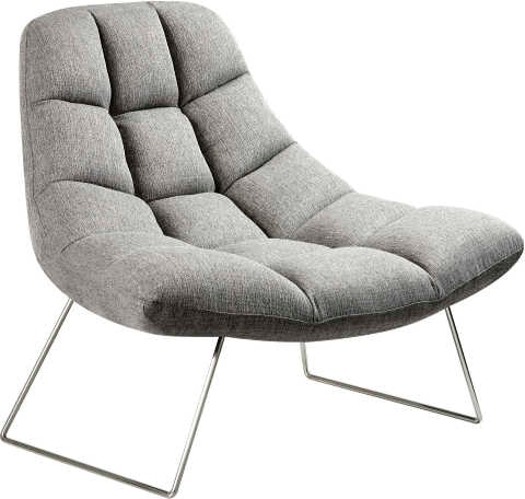 Superbe Adesso Bartlett Chair GR2004 03