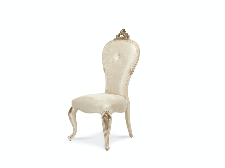 Aico Amini Innovations Side Chair 09003-201
