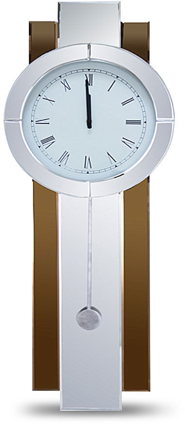 Aico Amini Innovations Accessories Wall Clock FS MNTRL  : fs mntrl 5032 from www.finessehomeliving.com size 1024 x 768 jpeg 21kB