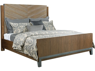 3abbc050063e2 Bedroom Beds - Carol House Furniture - Maryland Heights and Valley ...