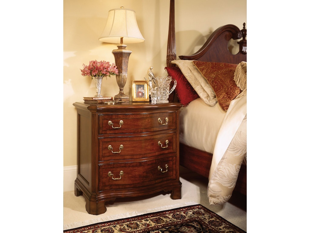 Night Stand Amd791421