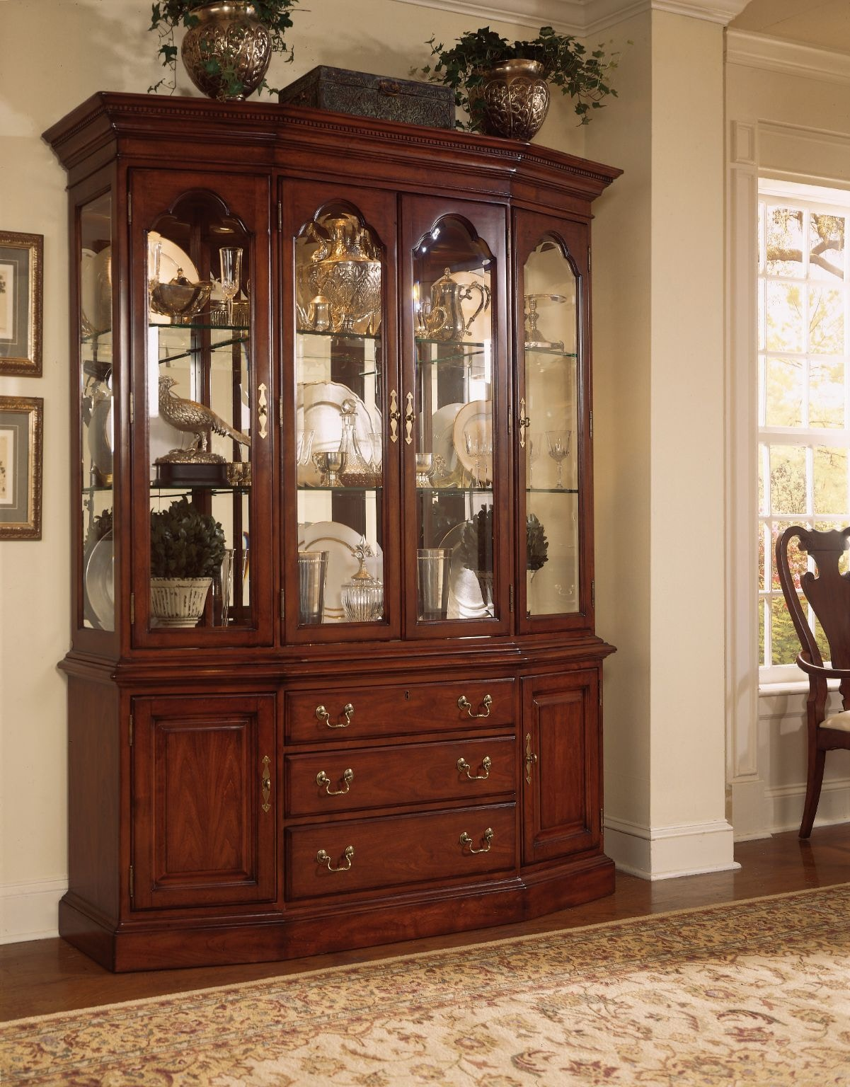 american drew furniture cherry grove dining room set american drew furniture cherry grove dining room set