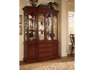 Dining Room Cabinets - Staiano\'s Furniture - Califon, NJ