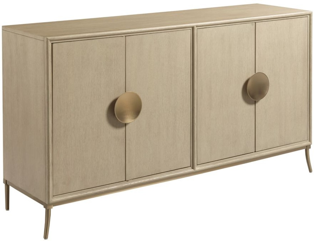American Drew Living Room Laguna Credenza 923 850 D Noblin Furniture Pearl And Jackson Ms