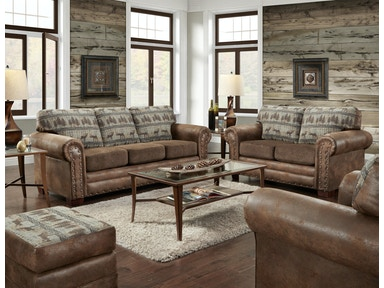 living room living room sets priba furniture and interiors