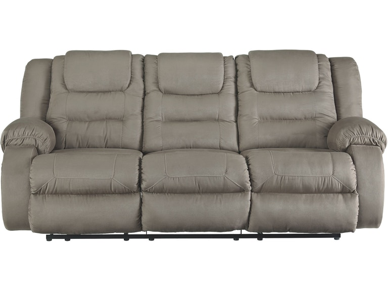 Admirable Mccade Reclining Sofa Unemploymentrelief Wooden Chair Designs For Living Room Unemploymentrelieforg