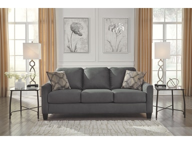 Signature Design by Ashley Sofa 1130338