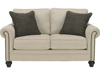 Surprising Living Room Loveseats Evans Furniture Galleries Chico Cjindustries Chair Design For Home Cjindustriesco