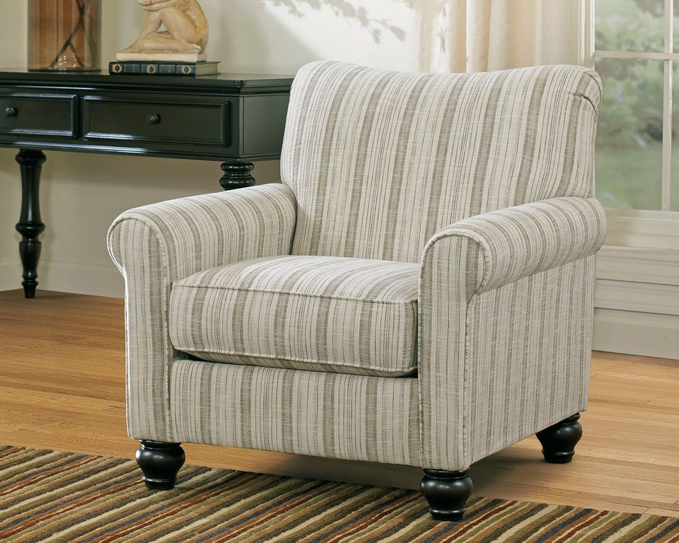 Signature Design By Ashley Living Room Milari Chair
