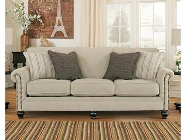 Signature Design By Ashley Living Room Milari Sofa 1300038