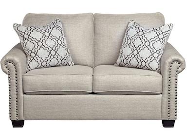 Living Room Loveseats Four States Furniture Texarkana